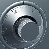 safe case padlock