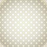 Textile seamless pattern.