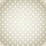 Textile seamless pattern.