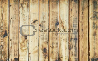brown natural wood texture