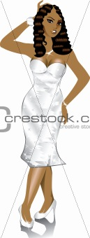 Formal Dress 2