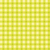vector light green picnic cloth
