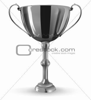 winner goblet