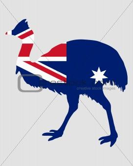 Cassowary Australia