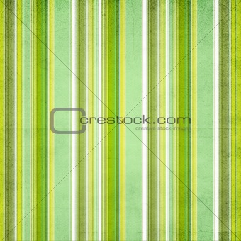Background with colorful darck grenen, yellow  and white stripes