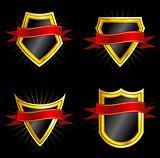 Set of Shields