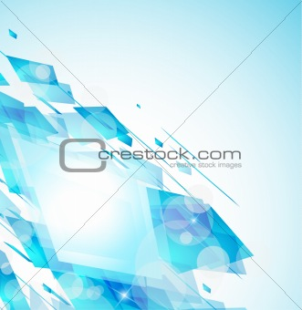 business or corporate brochure backgrounds
