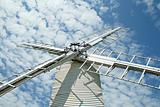 Thorpeness Windmill 3