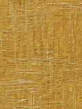 Fiber background