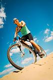 bikecyclist