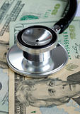 Rising medical cost in the United States