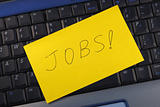Concepts of searching for a job online