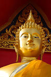 image of Buddha,thailand