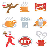 Icons_cooking_waiter