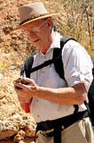 Senior Geologist