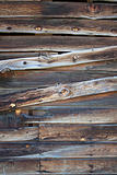 Old weathered wood texture - vintage design antique ancient