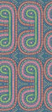 Ancient Seamless Pattern