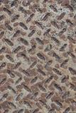 rusty metal texture - grunge old texture metallic