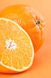 Oranges
