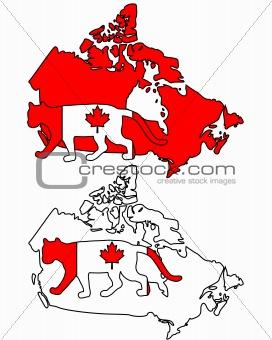 Cougar Canada