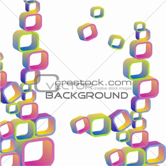 background-vector