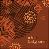 ethnic-background