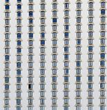 hotel windows
