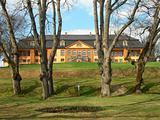 Bogstad manor
