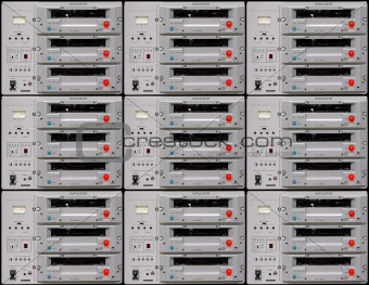 Video Duplicator