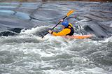 Kayaker 2