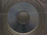 Abstract speaker