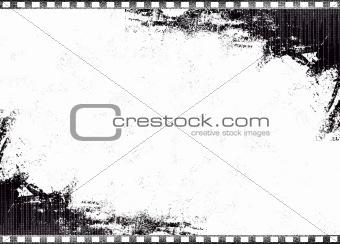Old Single Film