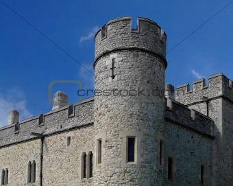 Castle Rook