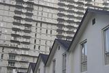 City Housing #1