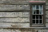 Rustic Window 2