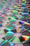 DVD Background