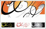 calligraphy_2