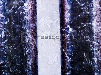 Sheet Metal Background