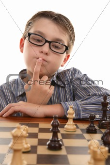 Chess - evaluating positions