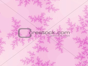 abstract art 2D decoration