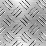 Aluminium Diamond Plate