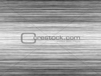 Aluminium Silver Plate