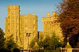 Windsor Castle (England)