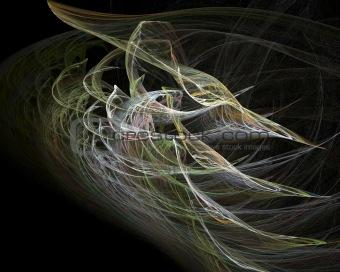 abstrackt