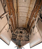 Bomb bay