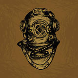 Graphic_0004_Old_Diver