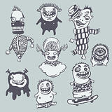 Graphic_0003_Monster_