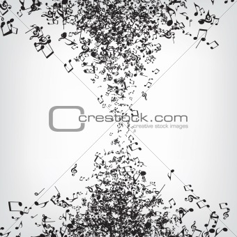Music_Notes_Stan_Vector_