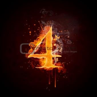 Alphabet_Fire_4_