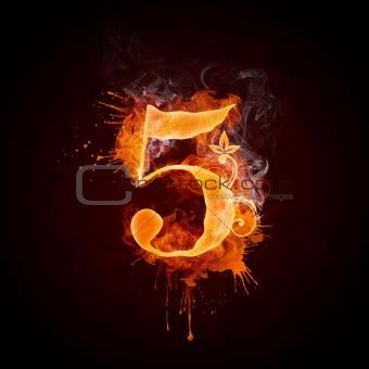 Alphabet_Fire_5_